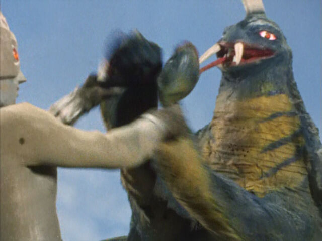File:Snake King.jpeg