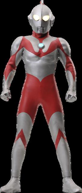 File:Ultraman data.png
