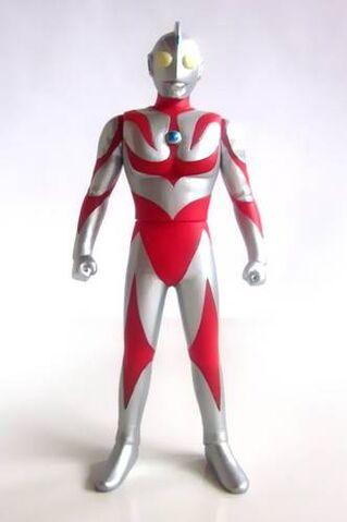 File:Copy of Ultraman Hero SeriesUltraman NeosNew Mold0 101011011039 ll.jpg.jpg