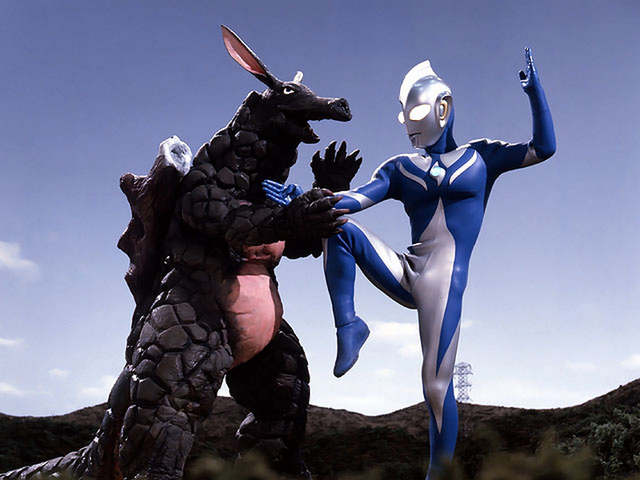 File:Eligal v Ultraman Cosmos.png