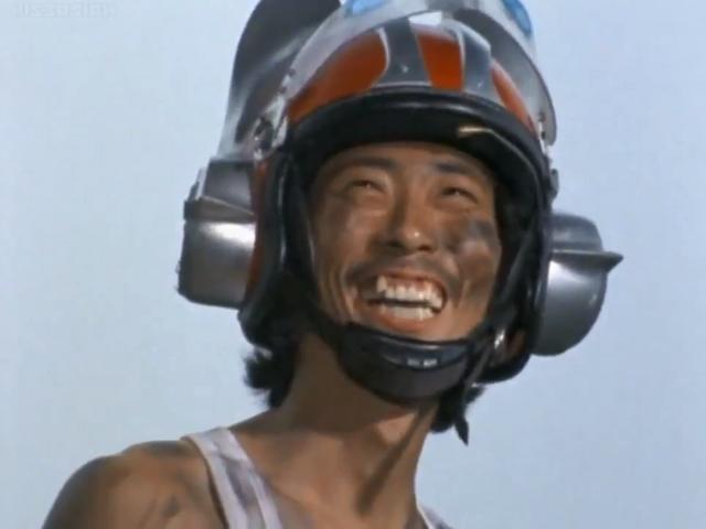 File:Saburo ''catastrophic''.png