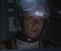Shingo Sakomizu SSSP
