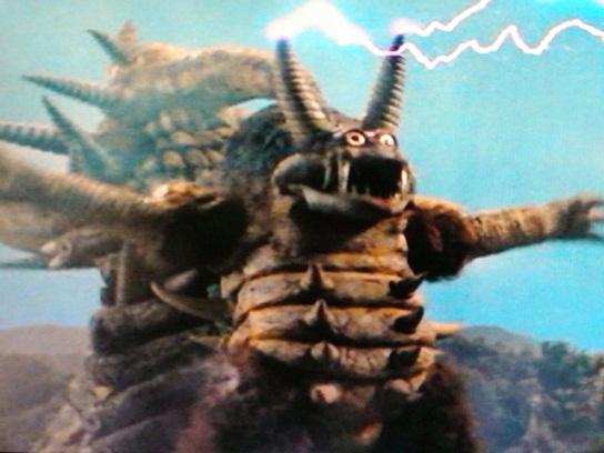 File:Ultraman 80 Mnzm.png
