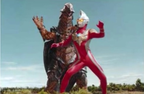 File:Ultraman Max vs Halen.jpg