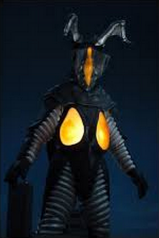 File:Zetton Max I.png
