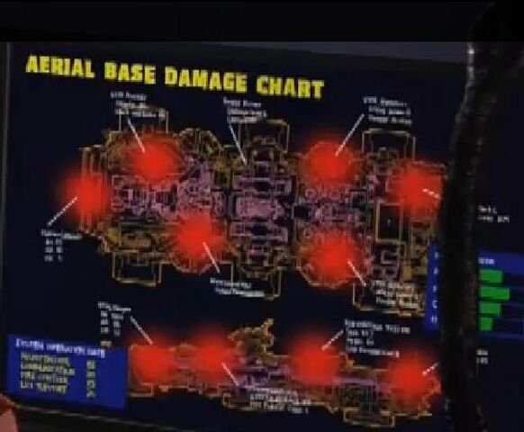 File:Aerial base damage chart.JPG