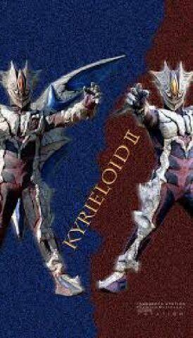 File:Kyrieloid II Imode.jpg