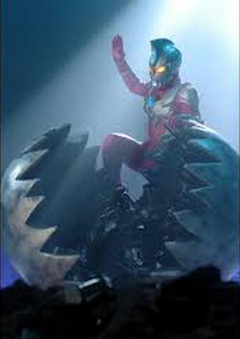 File:Madeus v Ultraman Max I.png