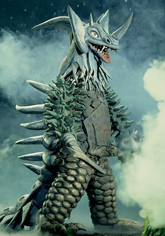 File:Ty-rex.jpg