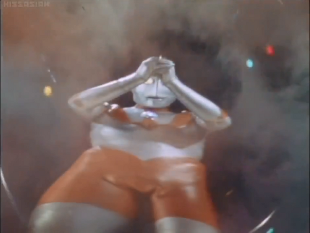 File:Ultraman's first appearance.png
