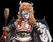 Demon Go-Ne (big)