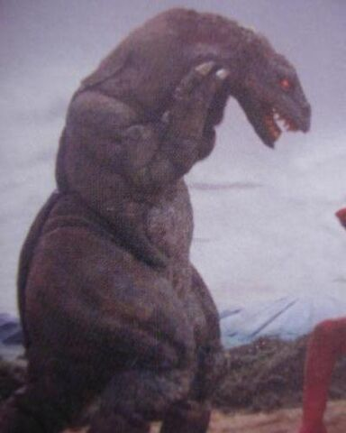 File:Dinosaur 2.jpg