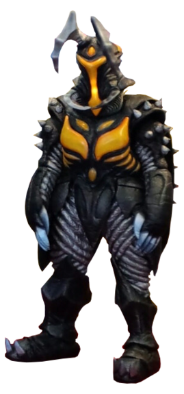 File:Ultraman mebius ex zetton render II.png