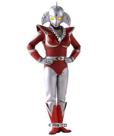 File:Ultrawoman.png