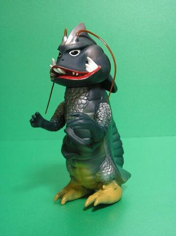 File:Gokidon toy.jpg