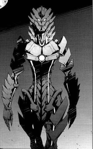 File:Bemular Manga.png