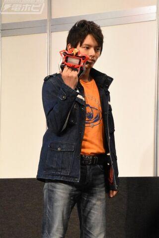 File:Riku on Stage.jpg