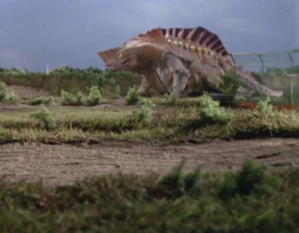 File:Ultraman-Gavadon Screenshot 009.jpg