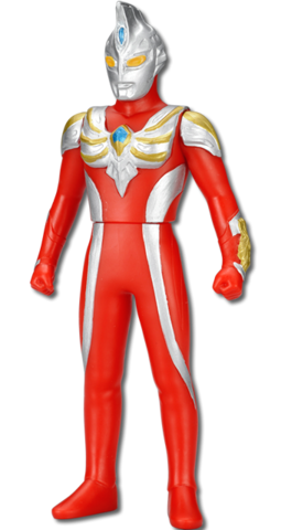 File:Ultraman Max Spark Doll.png