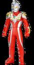 Ultraman Max Spark Doll