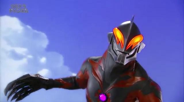 File:Belial shocked that Shining Ultraman Zero about to do....jpg
