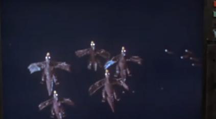 File:Bird monster migrate.png