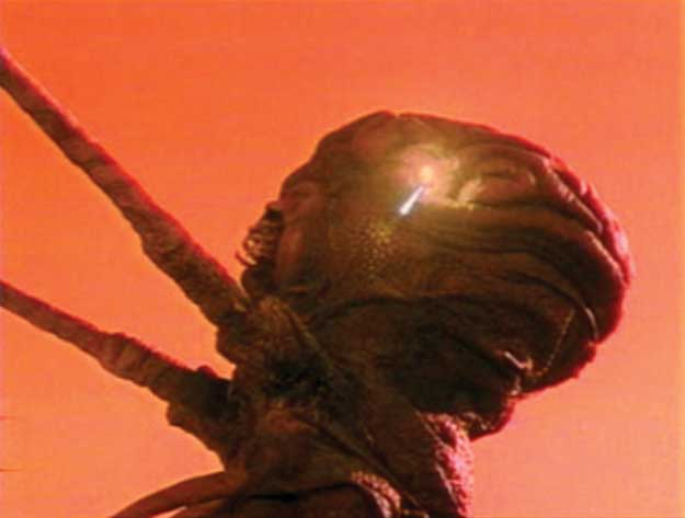 File:Gudisultramangreat13.jpg