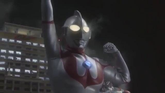 File:Ultraman appears in Ultraman X The Movie.png