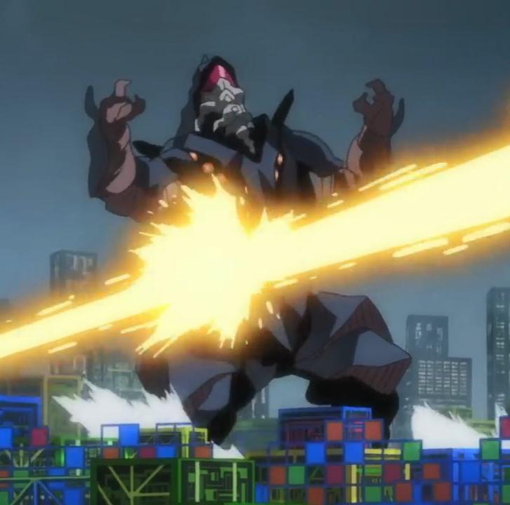 File:Anime Shinobilar.png