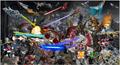 Thumbnail for version as of 14:34, November 21, 2015