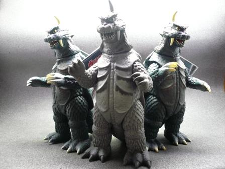File:Gomess toys.jpg