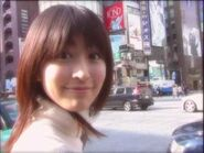 Hitomi-Hasabe