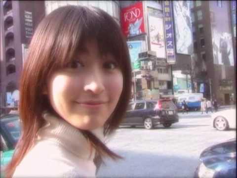 File:Hitomi-Hasabe.jpg