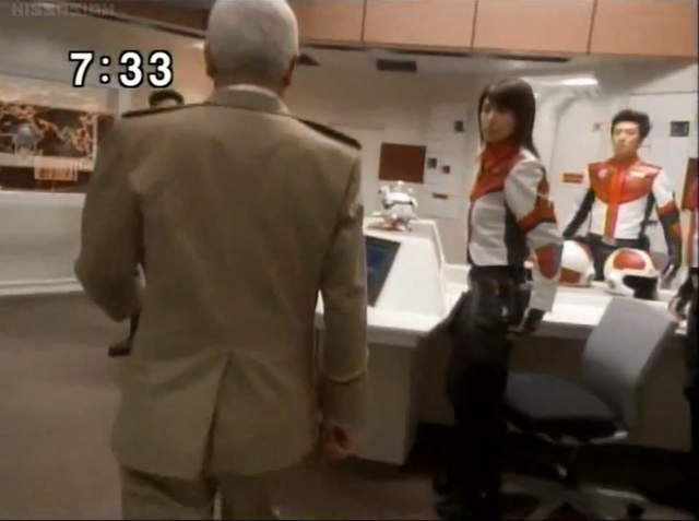 File:Mizuki's first appearance.png