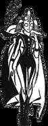 Mother of Ultra Mamoru Uchiyama