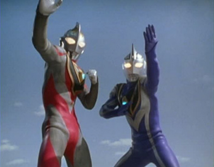 File:Gaia and Agul.png