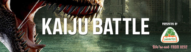Kaiju Battle BlogHeader-R7
