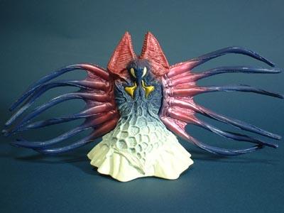 File:Queen Monera toys.jpg