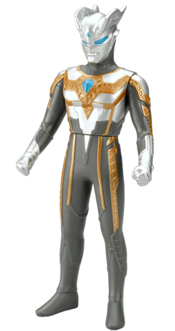 File:Shining Zero Spark Doll.png