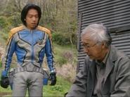 Hirano and Gamu