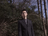 Image MISAWA 34