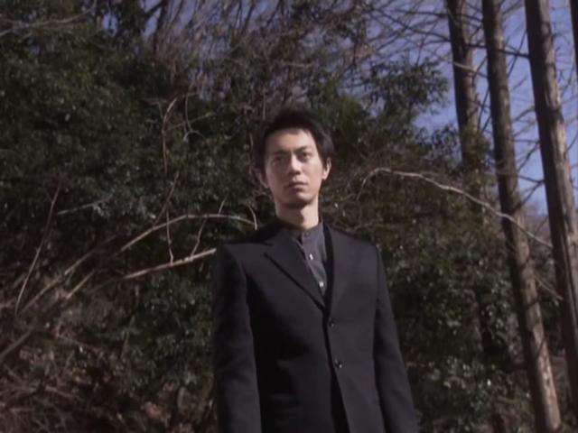 File:Image MISAWA 34.png