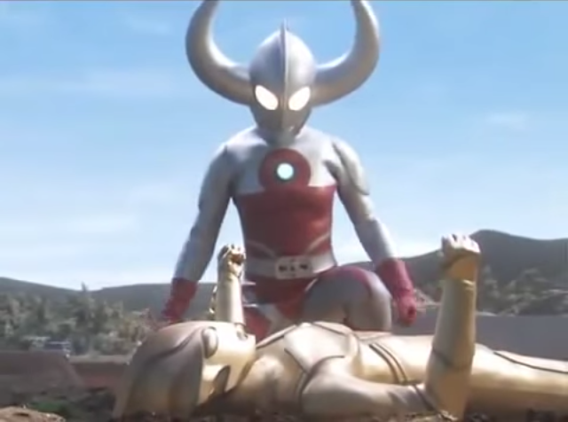 File:Father of Ultra with Golden Mebius.png