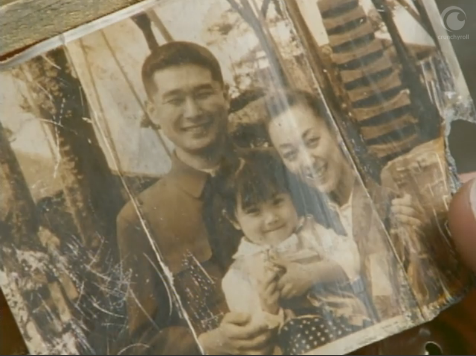 File:Kondo family.png