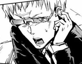 File:Manga Moroboshi Glasses.jpg
