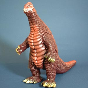 File:Powered Red King toys.jpg