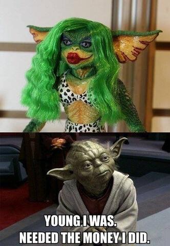 File:Yoda.jpeg