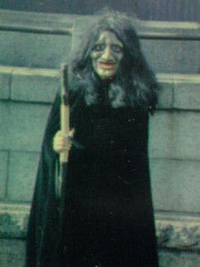 File:Oni Lady.png