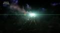 Thumbnail for version as of 02:08, May 3, 2015
