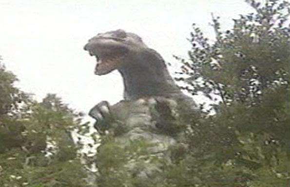 File:Dinosaur.jpg